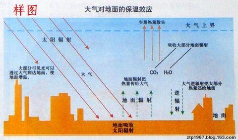 WORD绘图初级教程:⑧折线图- 浙江新高考